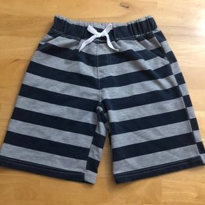 Only Kids Casual Shorts